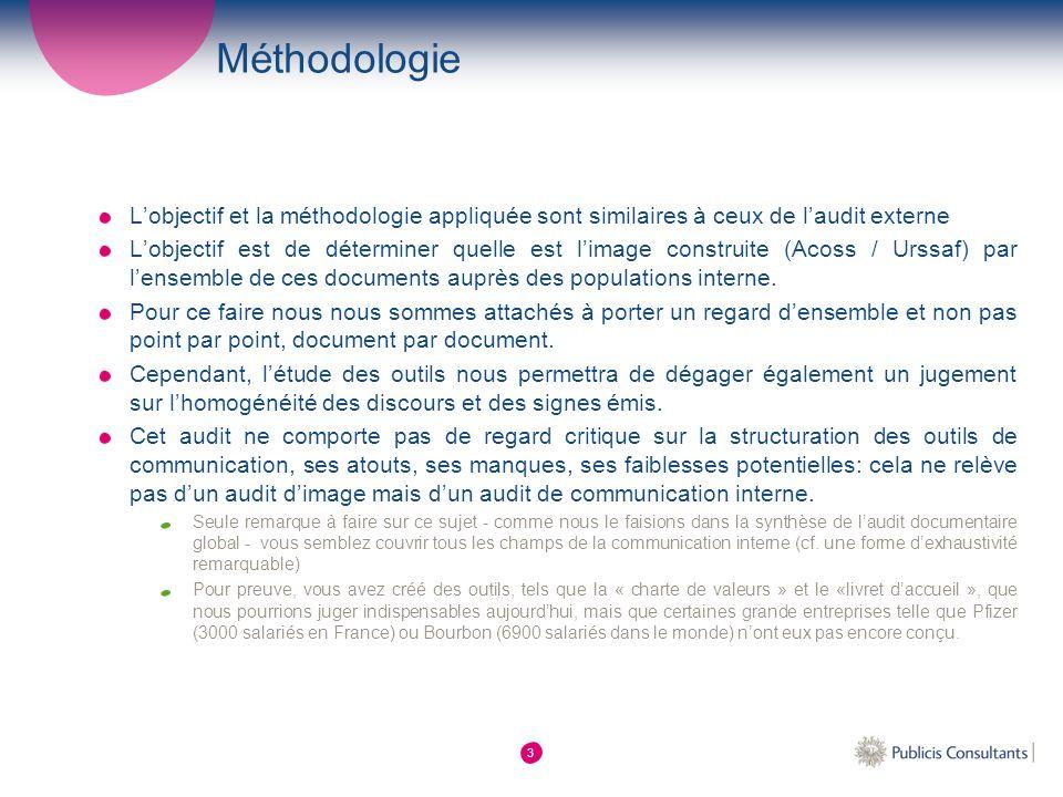 Analyse macro de lensemble des outils 1| Le sens de la forme : …