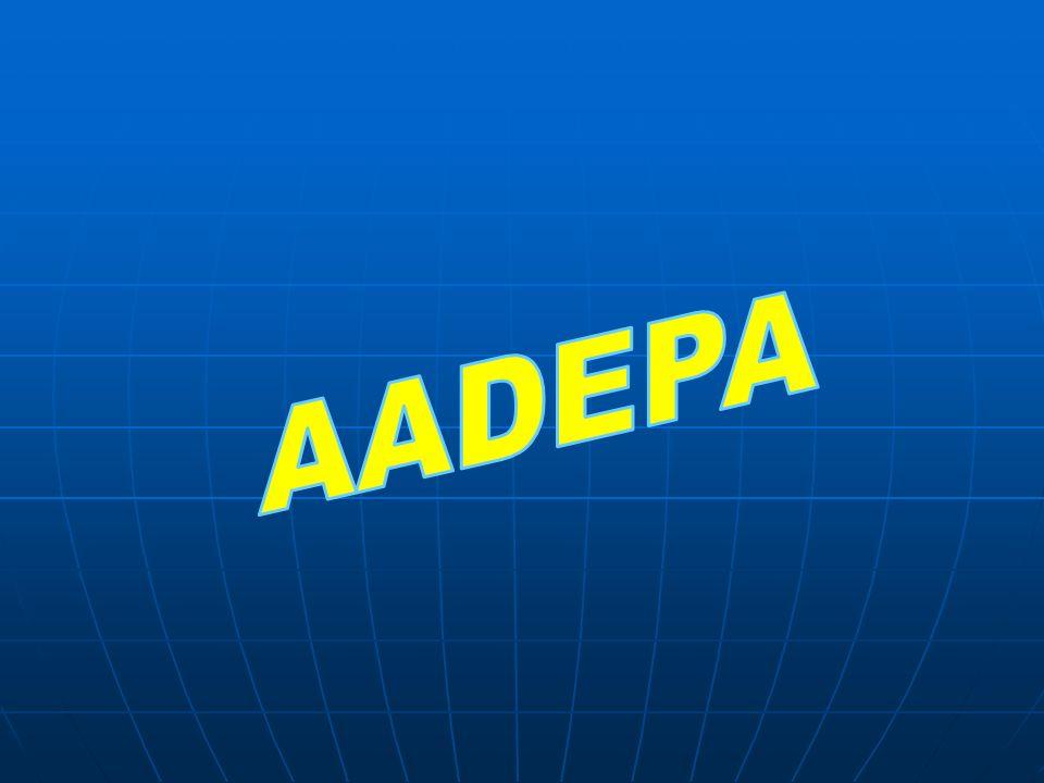 Histoire de lAADEPA Dabord installée à Provin.Dabord installée à Provin.