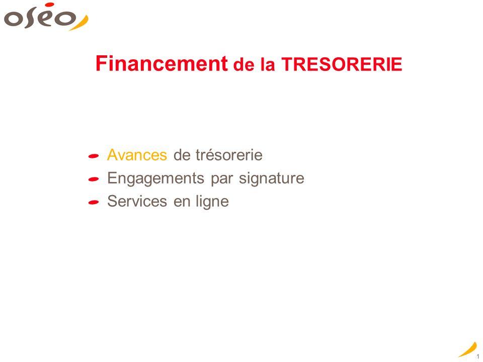 soutient linnovation et la croissance des PME Financement des créances professionnelles Marie GABEAUD