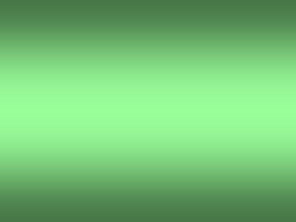 LENSEIGNEMENT PROPREMENT DIT Les conséquences de la réforme Lnterdisciplinarité liée à lapproche programme La complexification de la planification des processus denseignement et dapprentissage liée à lapproche par compétences Un recours plus systématique à lévaluation formative, PIÉA, épreuves synthèses, etc