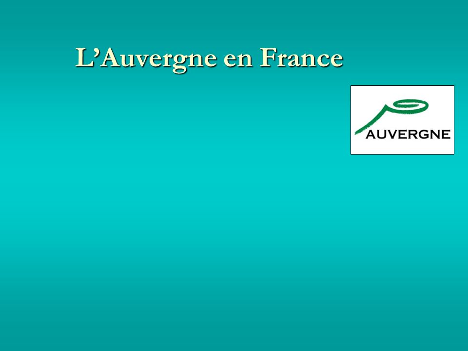 Tripous auvergnats Ingrédients : Pour 6 pers.