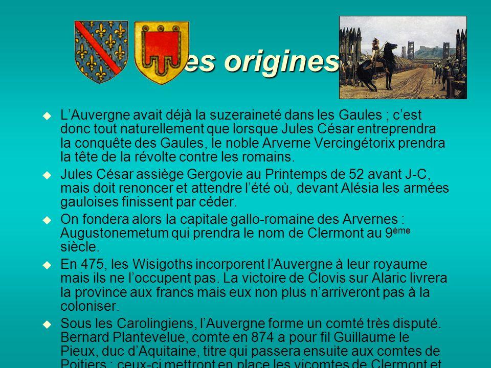 Saumon de Brioude ravigote Ingrédients : Pour 6 pers.