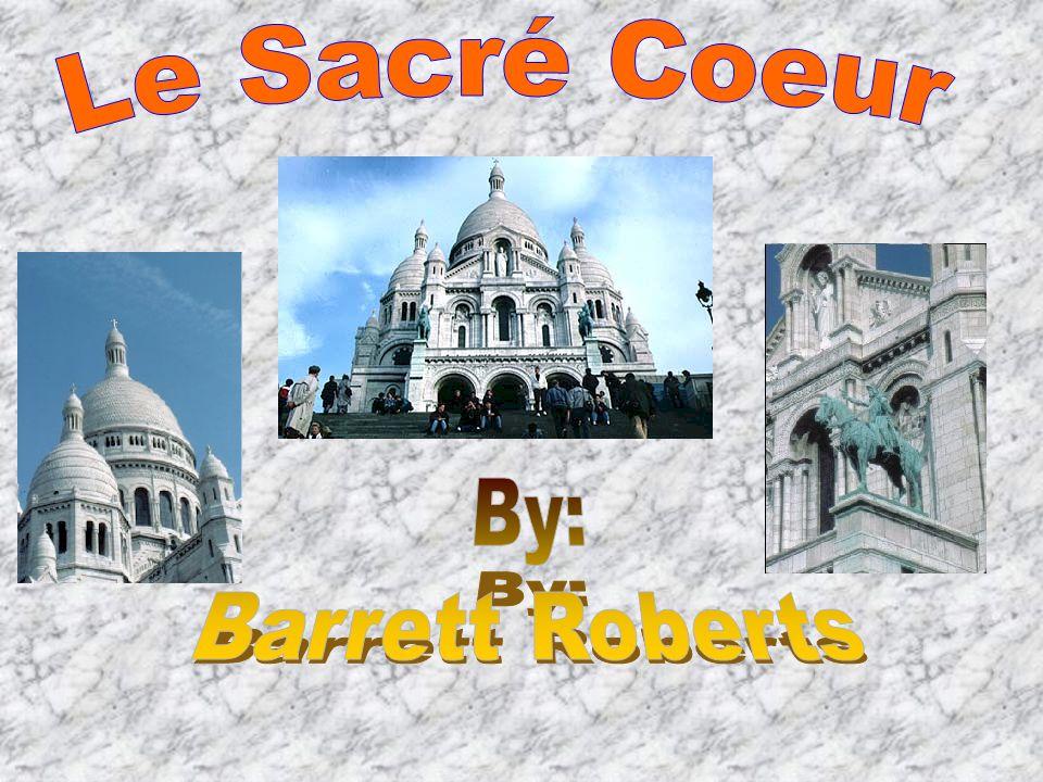 Le Plan Différences des églises, les basilique, et les cathédrales Le Construction Le Nom La Guerre La ligne du temps Vocabulaire
