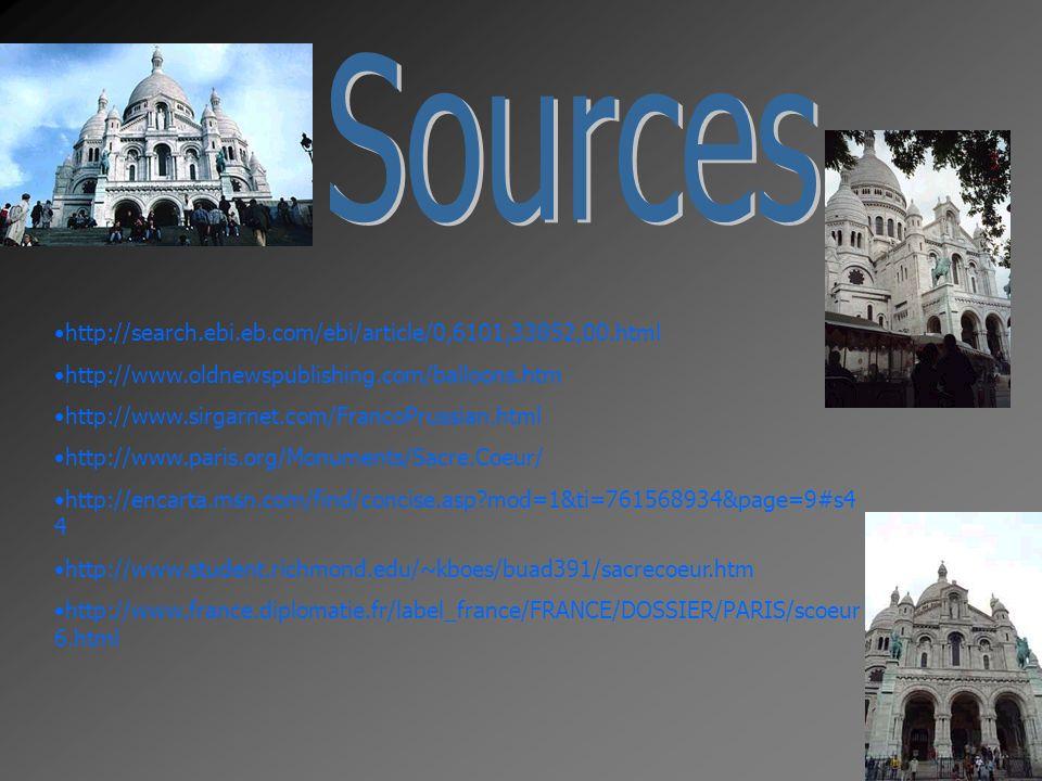 1) Bâtiment- building 2) Évêque- bishop 3) Terminé- finished 4) Envahi- invaded 5) Souffert- casualties 6) Défaisant- demolishing 7) Principalement- mainly 8) l assemblage- assembly 9) dirigeants- leaders 10) Sacré- sacred 11) Coeur- heart