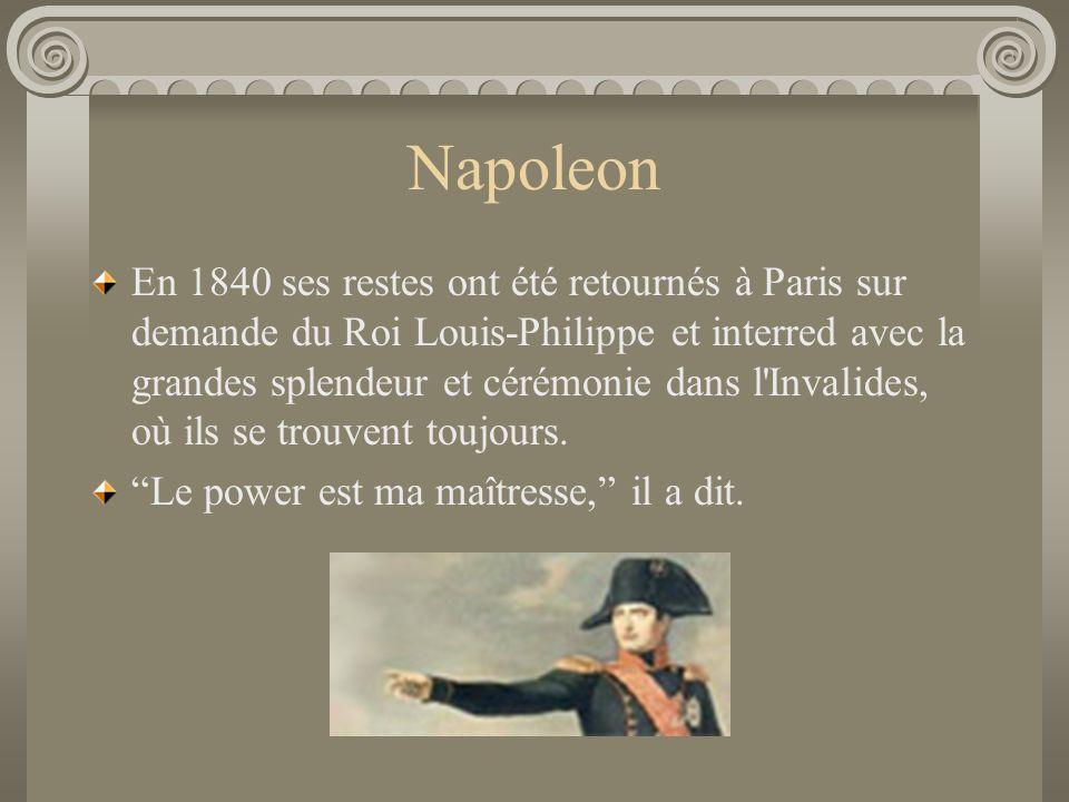 Histoire dInvalides En 1670, Louis XIV – le roi du soleil – a formé Les Invalides dans la ville de Paris. Dos alors, les parisians a désigné les Inval