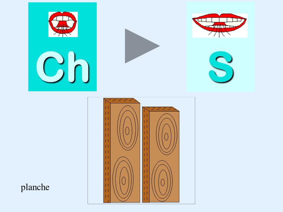peluche Ch SSSS peluche