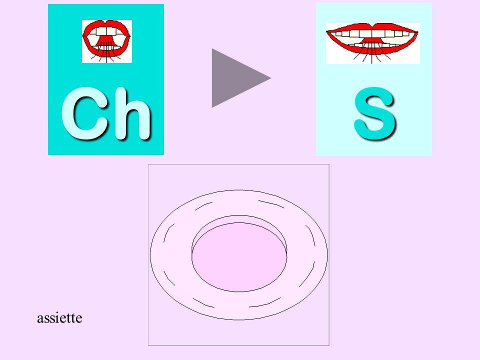 artichaut Ch SSSS artichaut