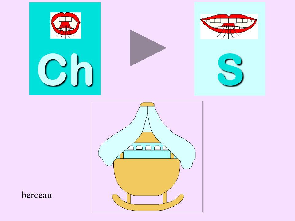 assiette Ch SSSS assiette