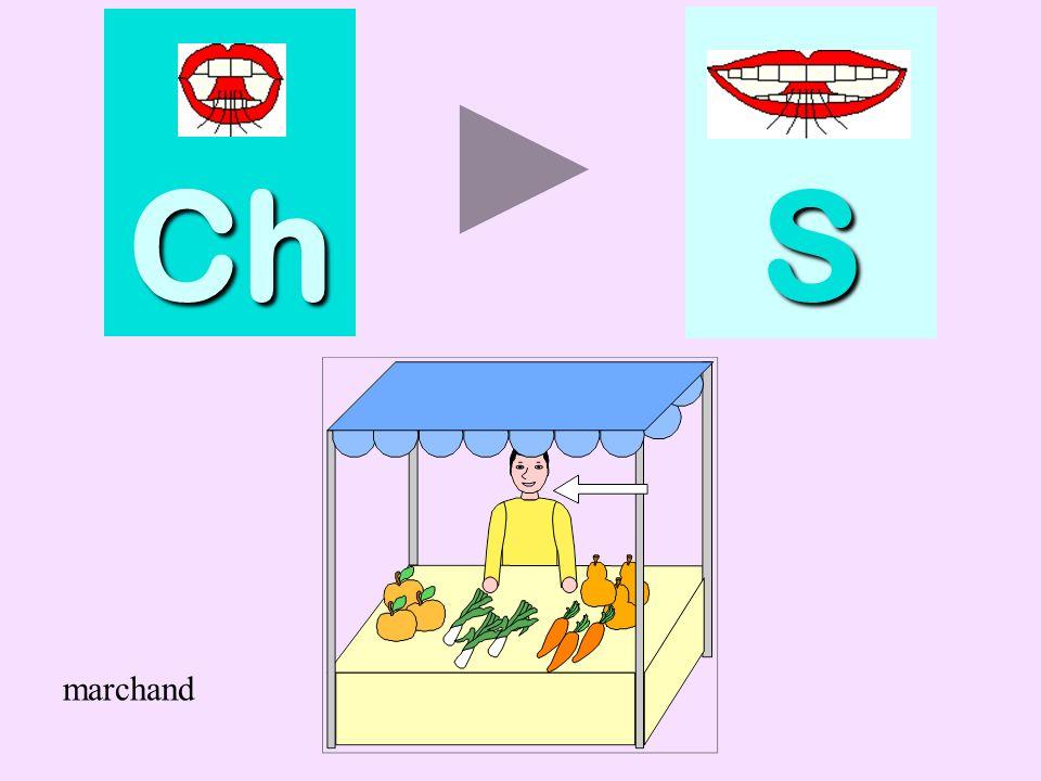 machine Ch SSSS machine