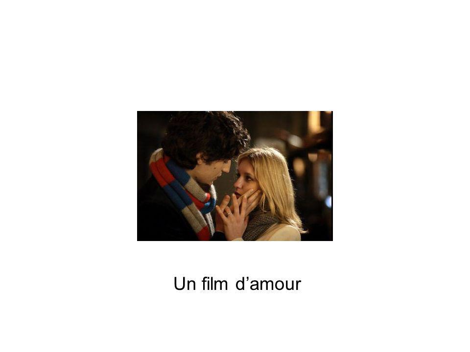 Un film damour