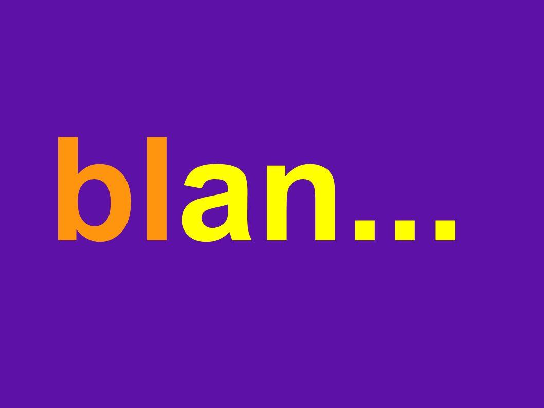 blan...