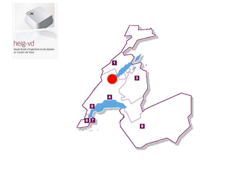 CC SharePoint Une plateforme Suisse (neutre) pour l échange d information et de compétences en relation avec SPS/MOSS.