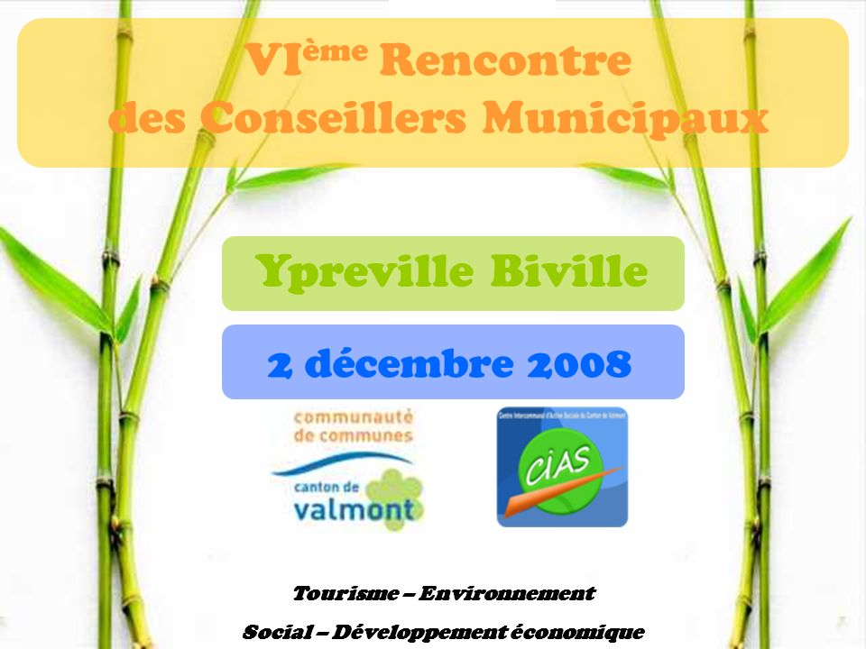 Ypreville Biville – Hameau des Boues - Bétoi re Avaloire Ss BV1 Ss BV2 Ss BV3 Ss BV4 Ss BV5 2006 proposition daménagement SMBV 2007 Etude du projet 2008 Réunions avec les propriétaires