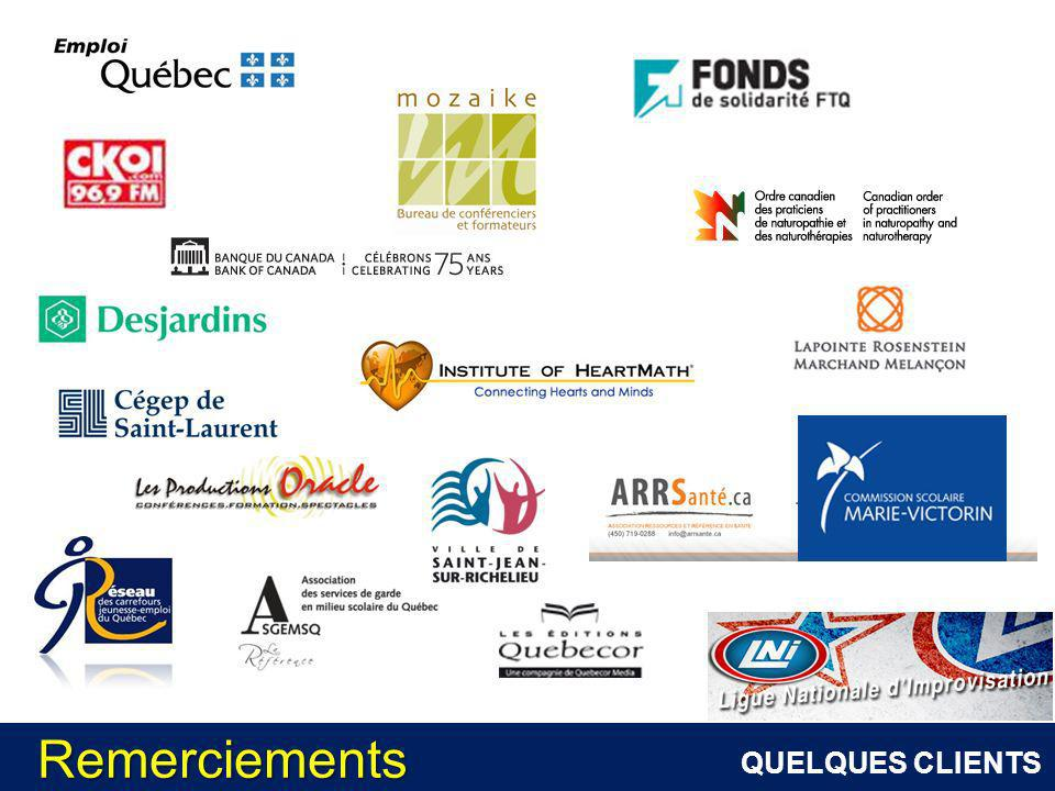 Associations & partenariats Associations & partenariats
