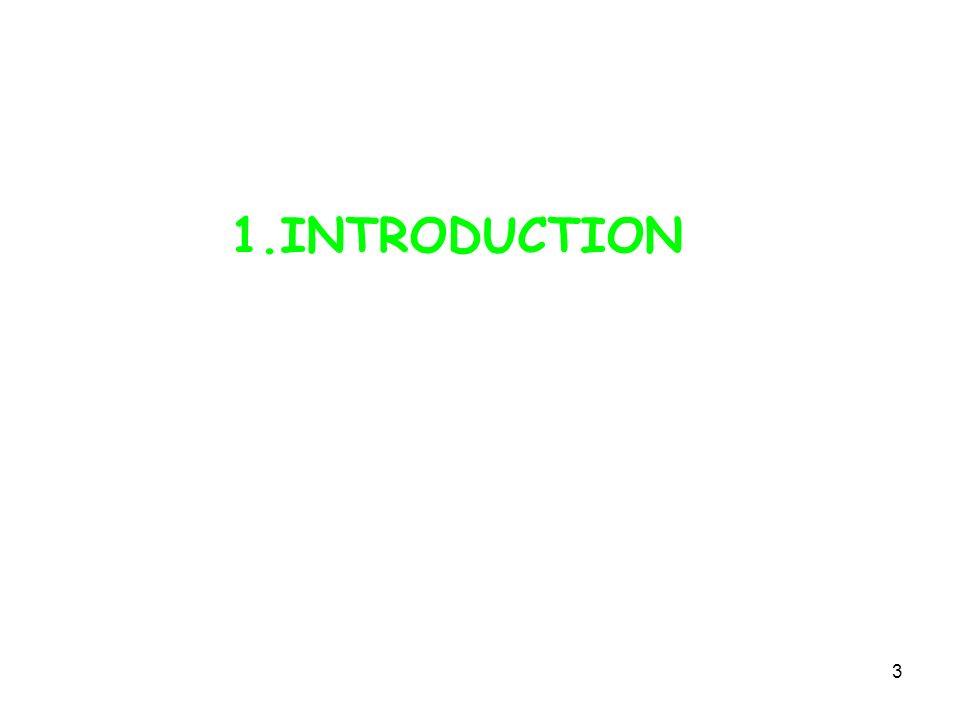 14 Remarques Suivant le type de protocoles, une trame peut : (i) être de taille fixe ou de taille variable (jusquà une certaine taille maximum) - Exemple :.