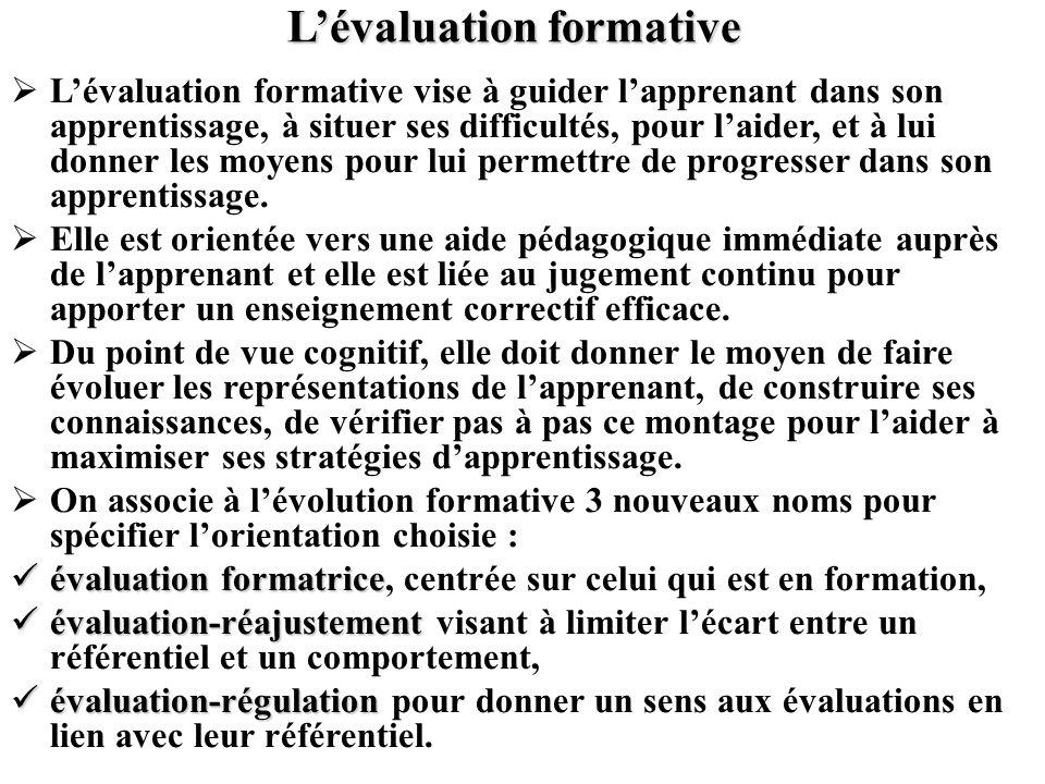 Lauto-évaluation dimension cognitive dimension affective Dans les manuels de langues, il est désormais fréquent de trouver des grilles dauto-évaluation.