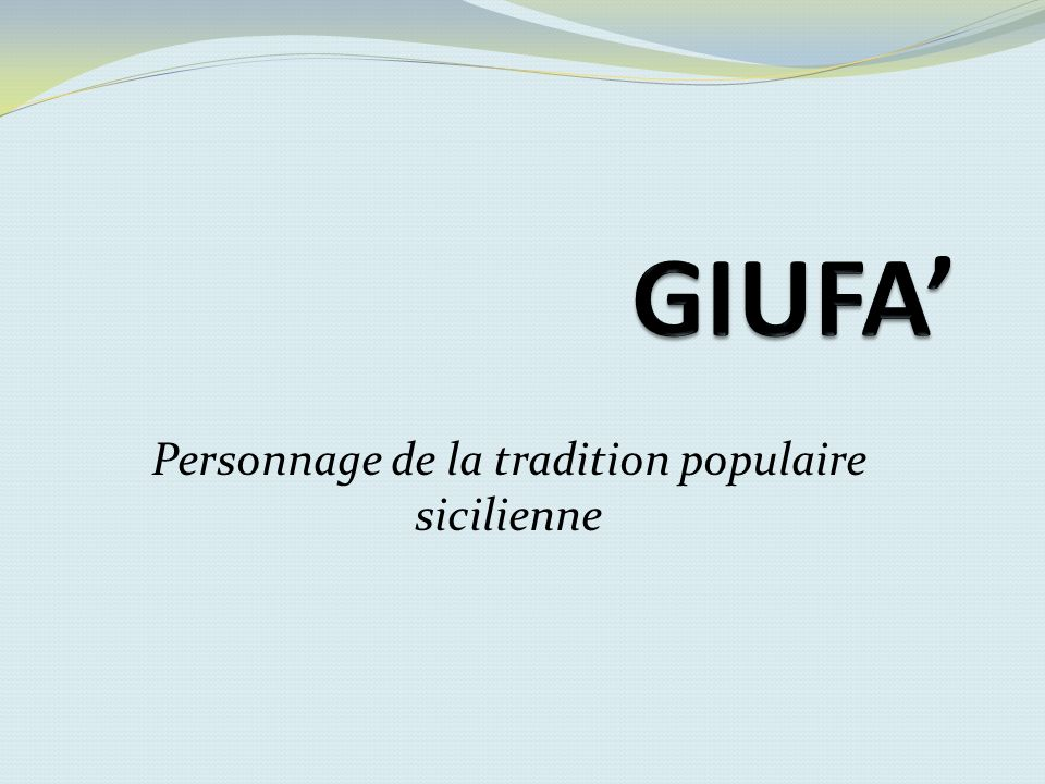 Giufà travaille comme porteur C était un mauvais moment dans la vie de Giufà et il était contraint de travailler comme porteur.