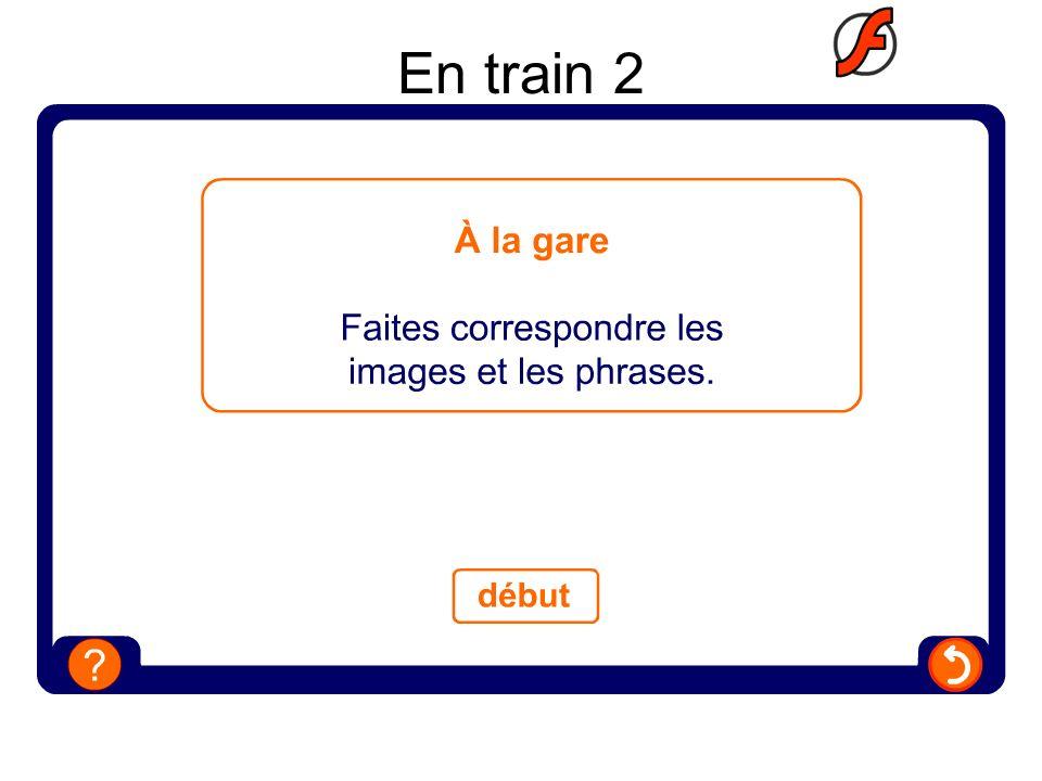 En train 2