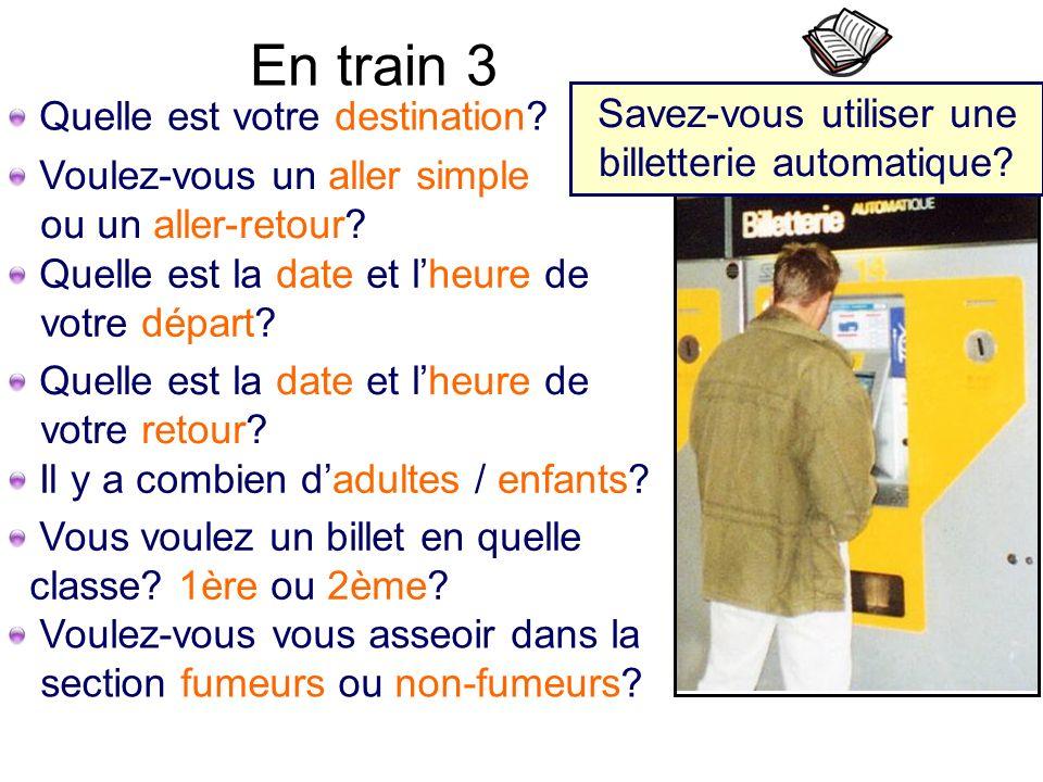En train 4