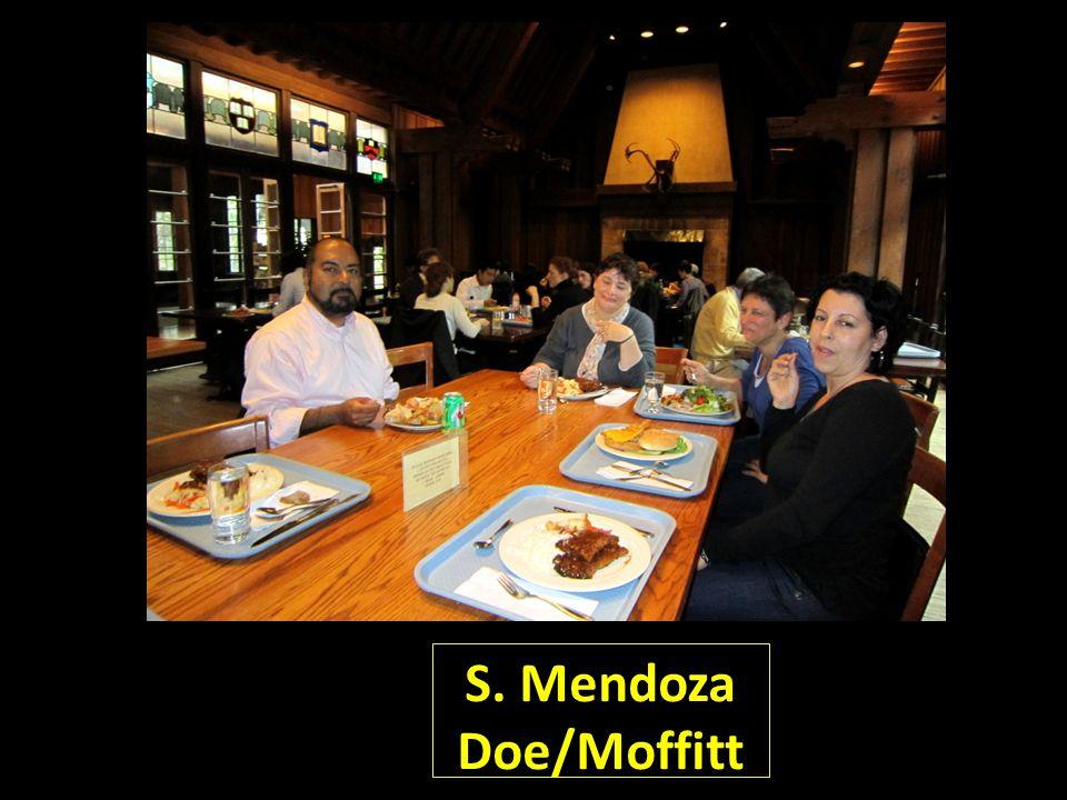 S. Mendoza Doe/Moffitt