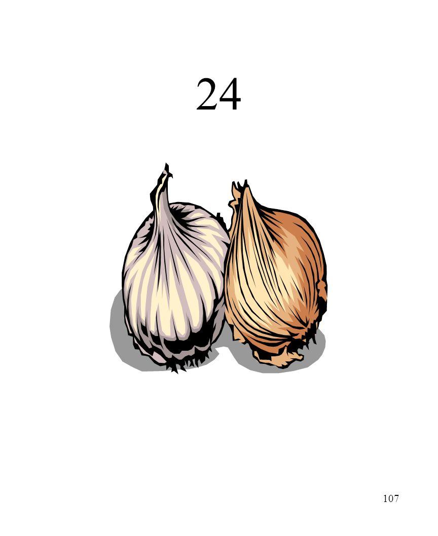 107 24