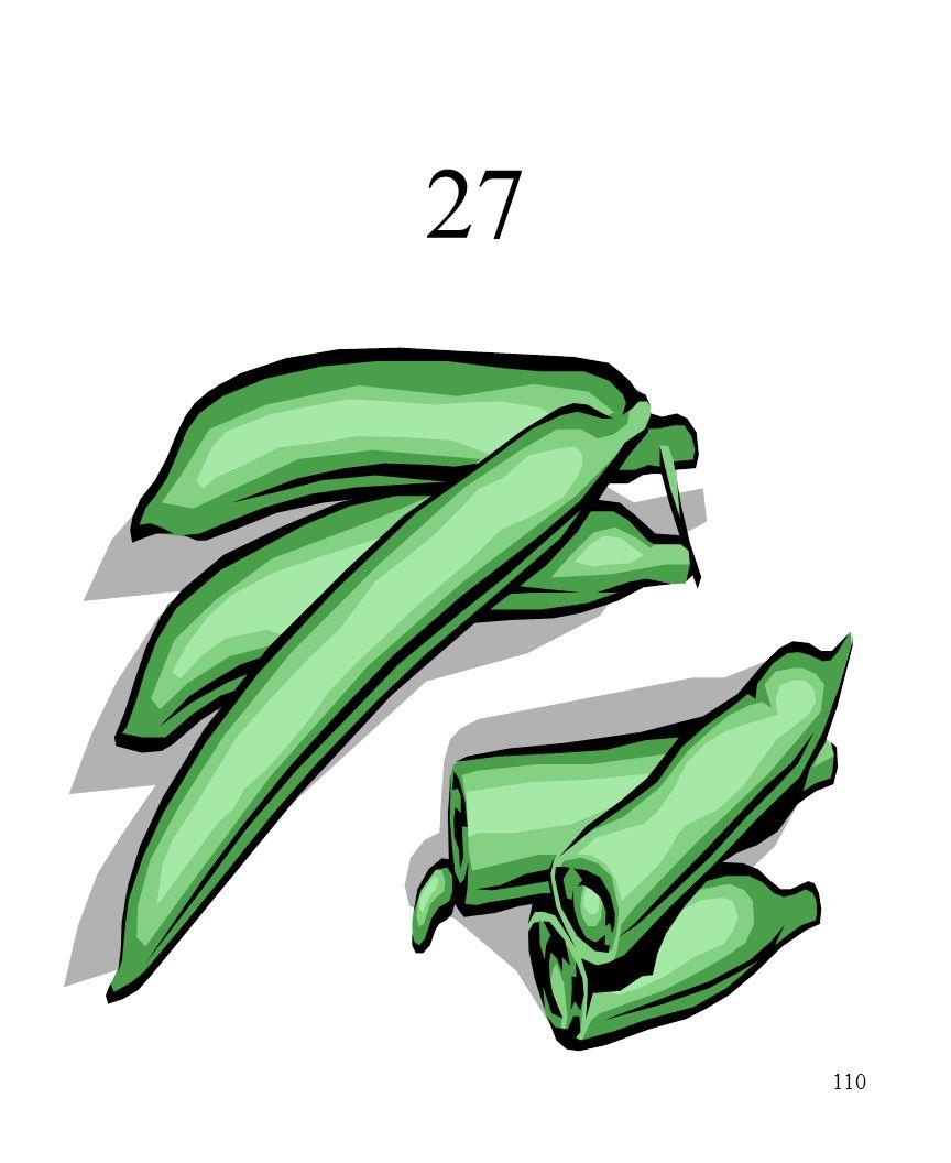 110 27