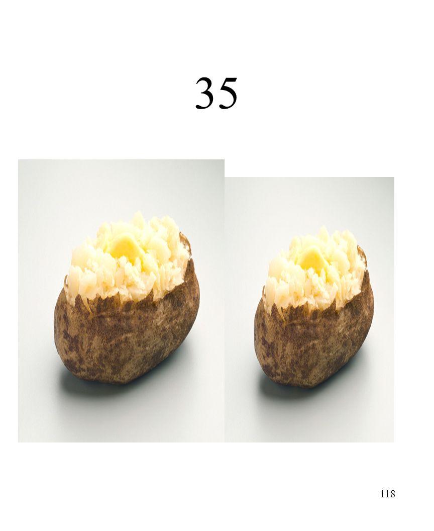 118 35
