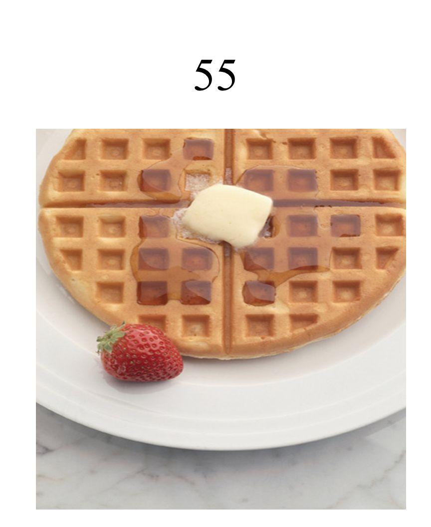 138 55