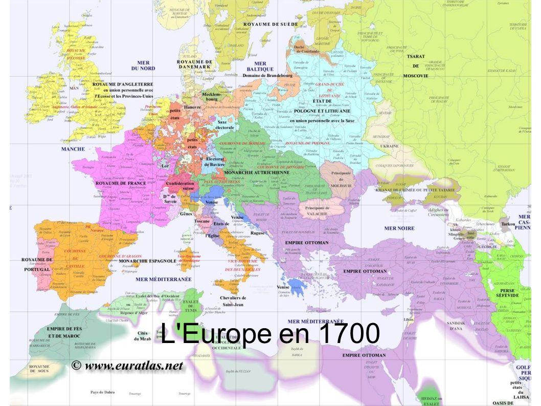 Le modèle Westphalien Le modèle Westphalien: émergence de nouveaux concepts A)La notion d Etat et l identité géographique B)L organisation internationale Les évolutions du modèle A)Continuité et enrichissement du modèle B)Disparition du modèle et modèles post- Westphaliens