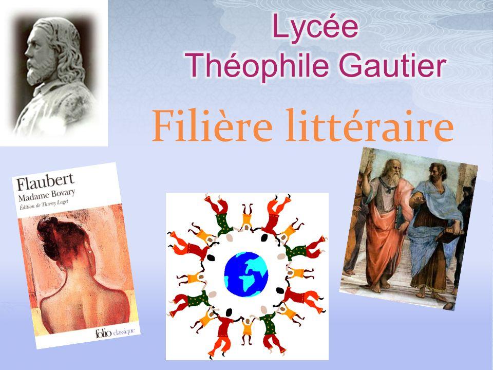 Ecoles de commerce post-bac : le concours Pass http://www.concourspass.com 5 écoles : l ECE Bordeaux-Lyon ; L ESPEME Lille-Nice ; Le MBA Institute Paris.
