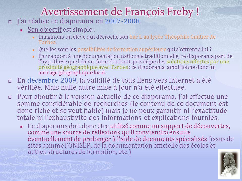 En terminale, tout vous sera expliqué : Candidatures sur le portail unique www.admission-postbac.fr.