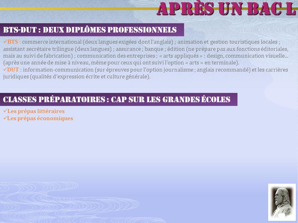 Sachez utiliser toutes les ressources à votre disposition : Internet, la documentation du CDI, le site www.ffreby.net (espace Professeur principal), etc.
