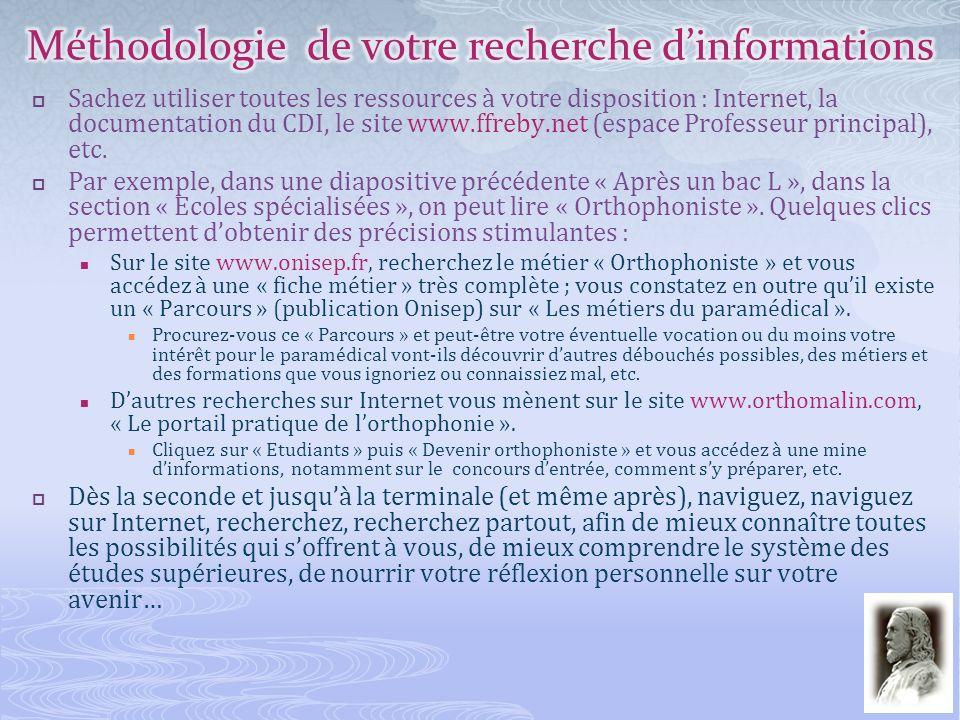Devenir journaliste Exemple de cursus 2 Devenir journaliste Exemple de cursus 2 Bac L à Théo Licence dEspagnol Pau Master professionnel Bordeaux Entrée dans la profession Bac +3 2 an Concours dentrée