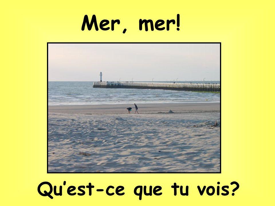 Ostende… Zeebrugge