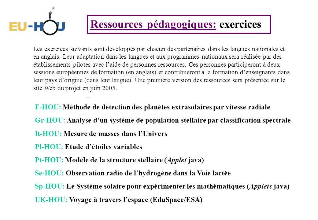 Ressources Pédagogiques: Logiciel SalsaJ Logiciel de manipulation dimages conçu pour être un outil unique permettant de réaliser un grand nombre dapplications.