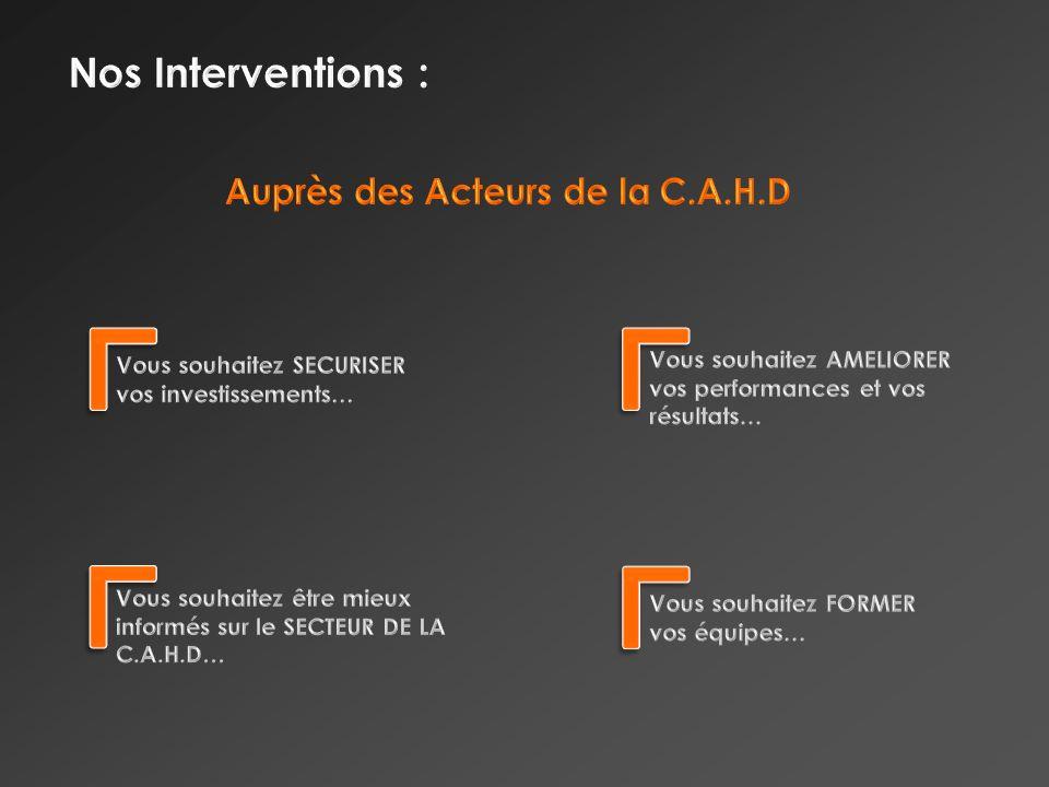 17 000 Etablissements en France (+1%) 4.46 Mds de Chiffre dAffaires (+6%) 214.1 Millions de repas servis en 2007 (+2%) Un ticket moyen de 20.83 6% de part du marche de la CAHD 34 couverts en moyenne par jour par établissement 262.41 k de CA moyen par établissement par an CBB 7.05 MDS CBB -Bistrots -Bars -Brasseries -Cafés & Restaurants -Bistrots -Bars -Brasseries -Cafés & Restaurants CAA 9.38 MDS CAA Métiers -Métiers de Bouche -Magasins-Cinémas-Pétroliers-Sites Métiers -Métiers de Bouche -Magasins-Cinémas-Pétroliers-Sites RH 4.46 MDS RH Indépendants -Indépendants-Groupes-Chaînes -Groupes-Chaînes R Coll 16.32 MDS R Coll 16.32 MDS -Santé -Enseignement -Entreprises -Divers -Santé -Enseignement -Entreprises -Divers R Comm 40.23 MDS R Comm 40.23 MDS Indépendants -Indépendants-Sociétésstructurées dont chaînes Indépendants -Indépendants-Sociétésstructurées dont chaînes RA 0.86 MDS RA -Usines-Hopitaux-Armée -Campus-Usines-Hopitaux-Armée -Campus
