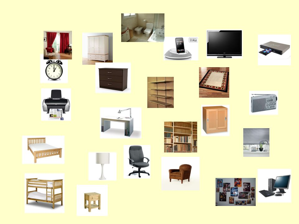 http://www.cocokelley.com/ http://www.flickr.com/photos/_mll_/2336970497/sizes /m/in/photostream/ http://www.flickr.com/photos/lady- elixir/2111984283/sizes/m/in/photostream / Big.