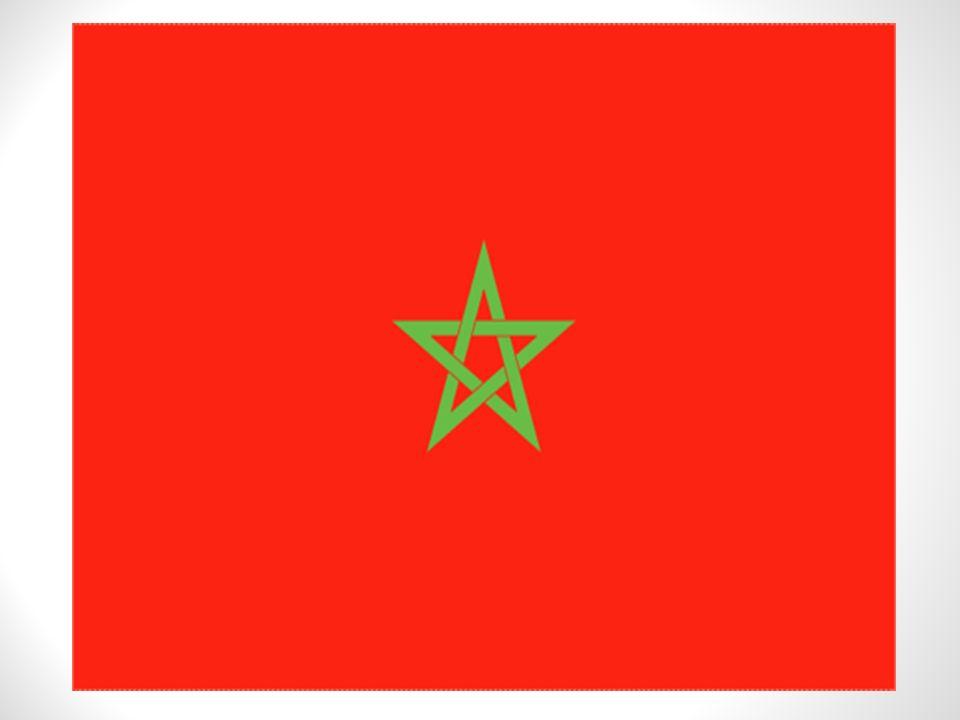 Une colonie de l Espagne depuis la fin du XIXe siècle, le Sahara occidental est sur la liste des territoires non autonomes depuis 1963.