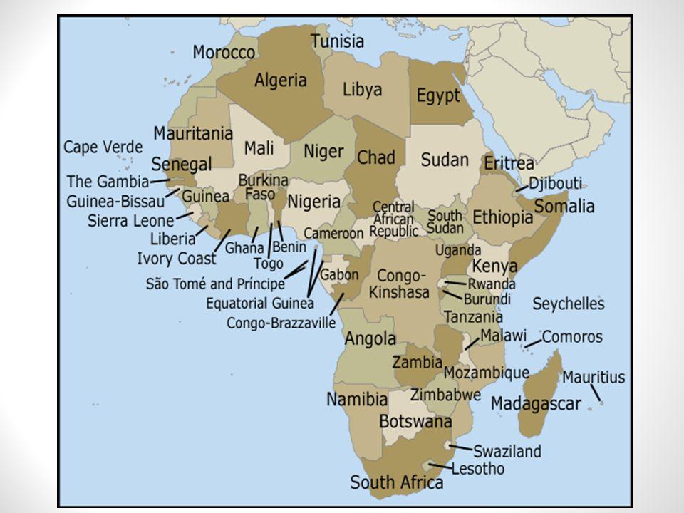 Géographie Le Maroc couvre 172 413 milles carrés (446 550 km2) De la taille de la Californie Le Sahara occidental est de 102 703 milles carrés (266 000 kilomètres carrés) LEspagne contrôle deux enclaves côtières (Ceuta et Melilla), dans le Nord.