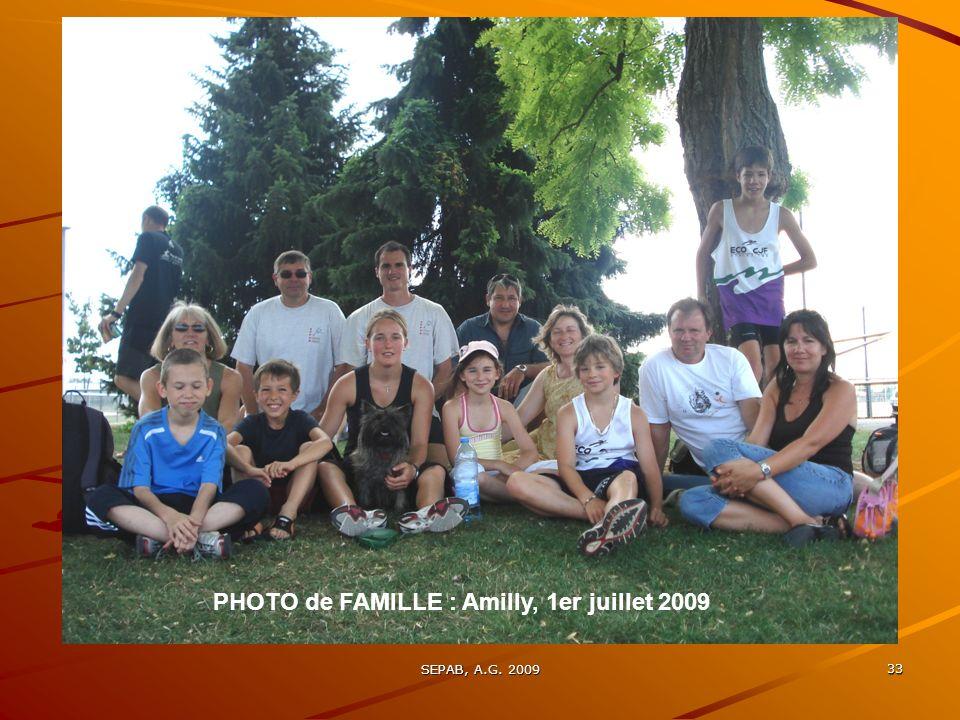 SEPAB, A.G. 2009 32 > Meeting « Michel MUSSON », Saran le 1 juillet : PISTE : Lucie 35,26m au disque, 6° toutes catégories > INTERREGIONAUX MI à Vineu