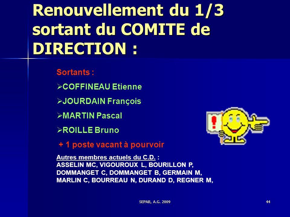 SEPAB, A.G. 200943 Lucie ARCHENAULT 16° au bilan français avec 36,31m au disque JUF, classée R1 N° 1 cette année …