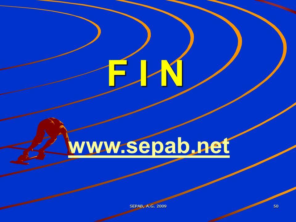 SEPAB, A.G. 200949 Concours PHOTOS 2009 Pensez à VOTER ! (bulletins de vote sur les tables) Bientôt sur cet écran