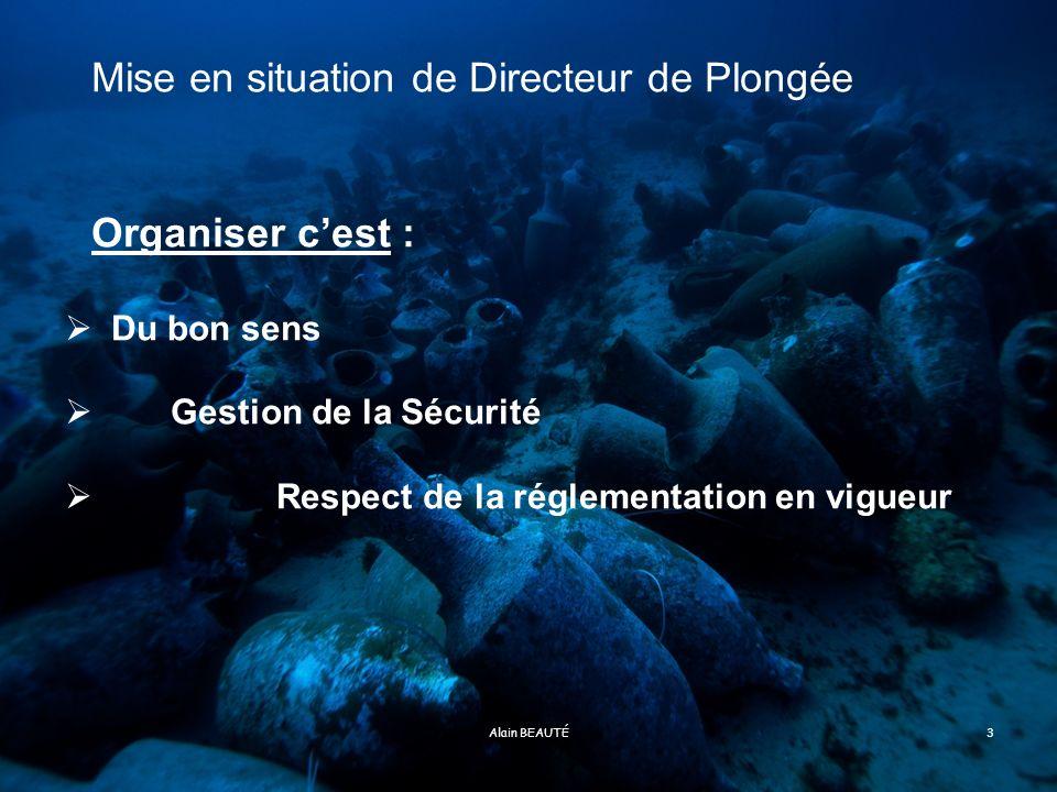 Alain BEAUTÉ14 Bateau mouillé ou pas ?.