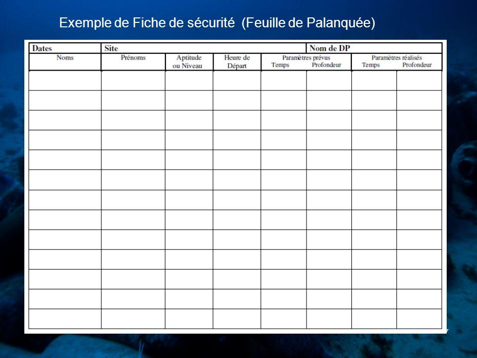 Alain BEAUTÉ18 Organiser une Formation Gestion des ateliers verticaux REC _ RSE _ DTH _ Assistance Sécurité !.