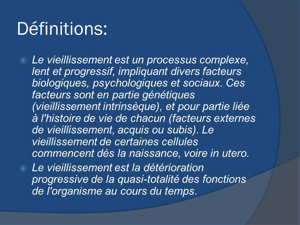 Etude sur la discrimination en Europe EUROBAROMÈTRE 57.0 - mai 2003 http://europa.eu.int/comm/public_opinion/ Reflète les changements socio-démographiques en Europe: 1.
