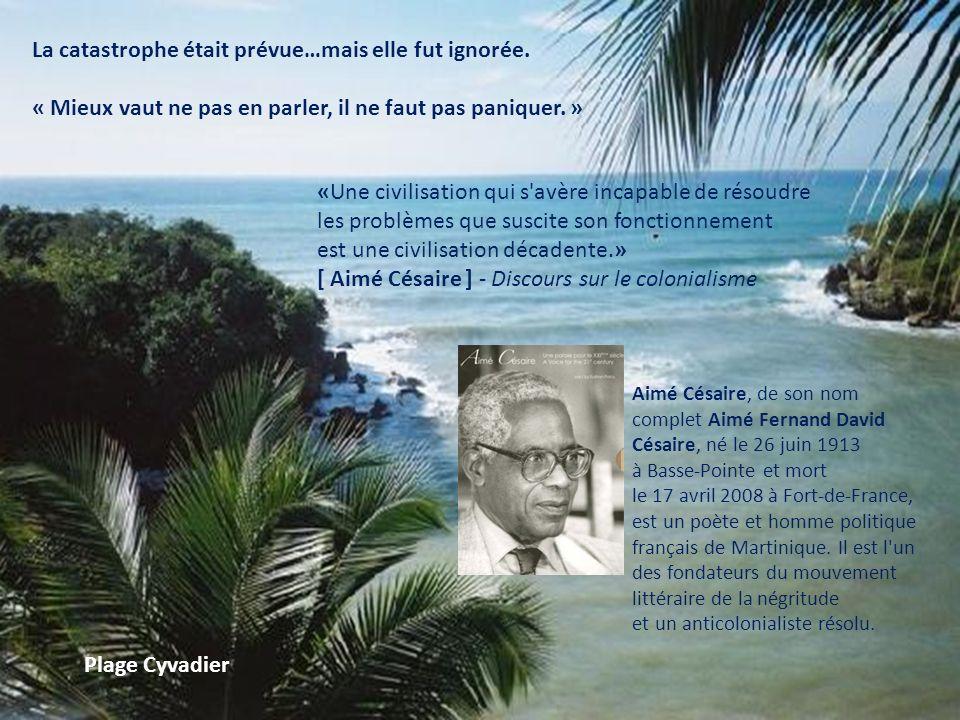 Dany Laferrière, né Windsor Klébert Laferrière est un intellectuel, écrivain, et scénariste haïtien vivant au Canada, né à Port-au-Prince le 13 avril1953; il passa son enfance à Petit-Goâve.