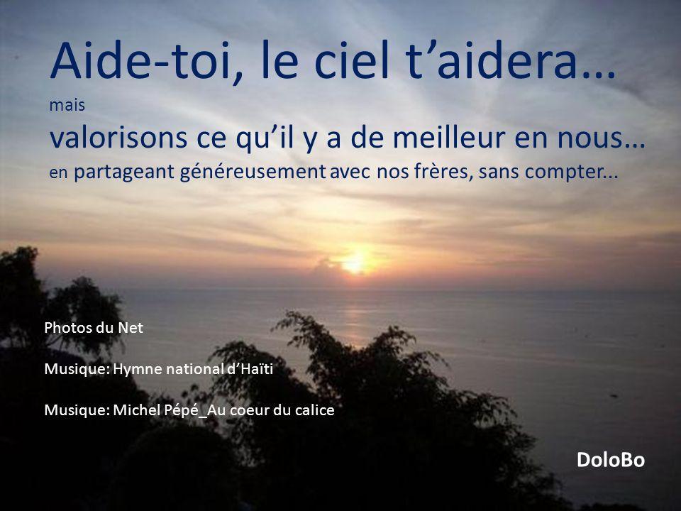 «Une civilisation qui s avère incapable de résoudre les problèmes que suscite son fonctionnement est une civilisation décadente.» [ Aimé Césaire ] - Discours sur le colonialisme Aimé Césaire, de son nom complet Aimé Fernand David Césaire, né le 26 juin 1913 à Basse-Pointe et mort le 17 avril 2008 à Fort-de-France, est un poète et homme politique français de Martinique.