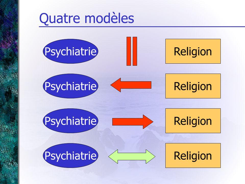 Fréquence des maladies psychiques Source: Meyer et al.