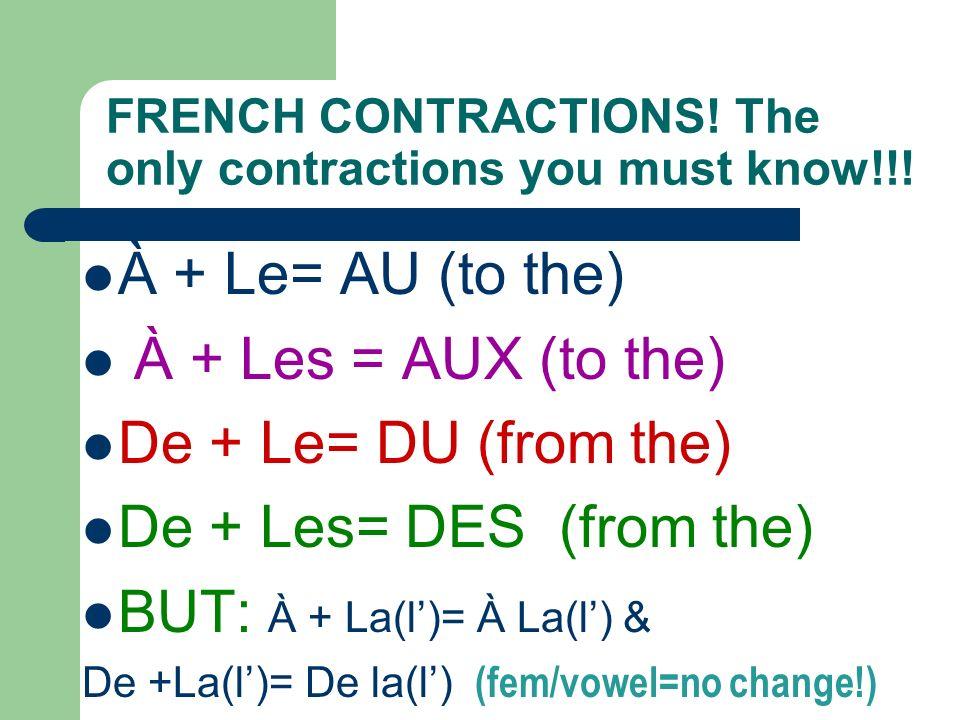Quelle heure est-il.What time is it. Time to learn Quel, Quels, Quelle and Quelles.