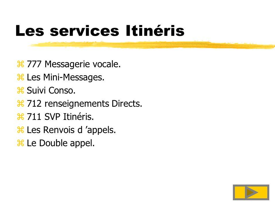 5 Comment téléphoner ? zPour joindre un correspondant, où que vous soyez en France ; yVotre correspondant est en France, composez directement les 10 c